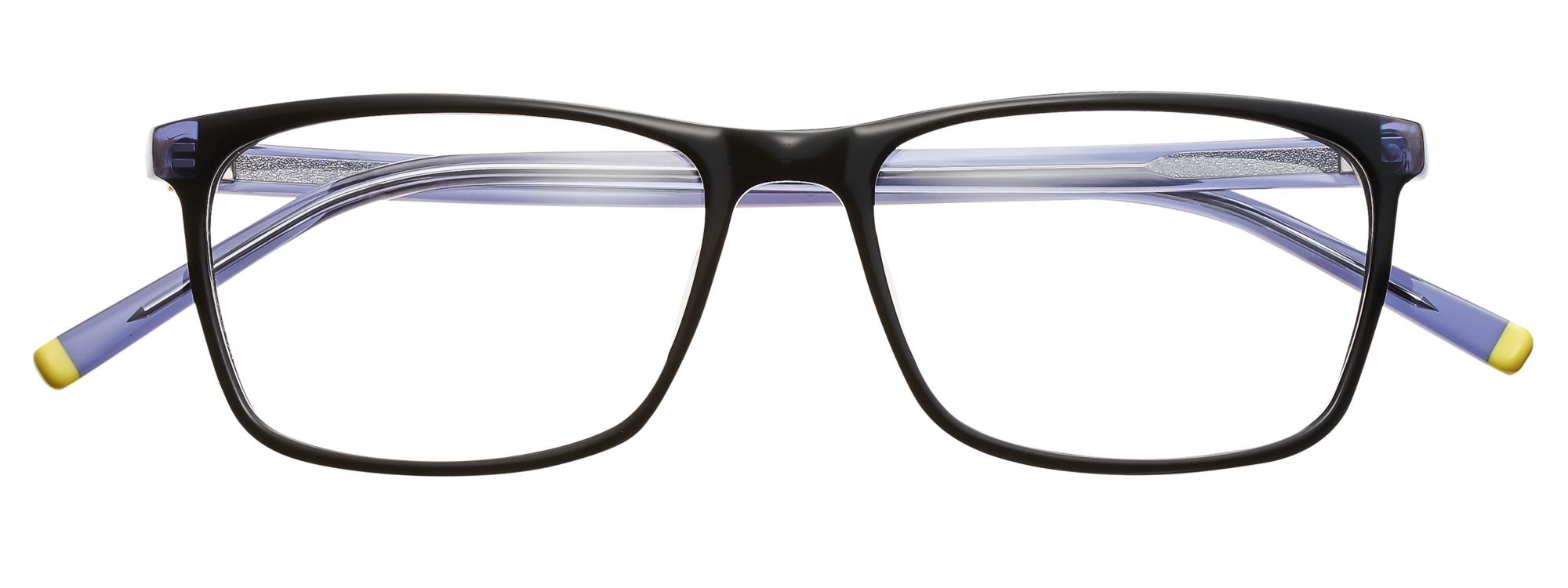 7762df26e3 model 583093 – HUMPHREY´S eyewear