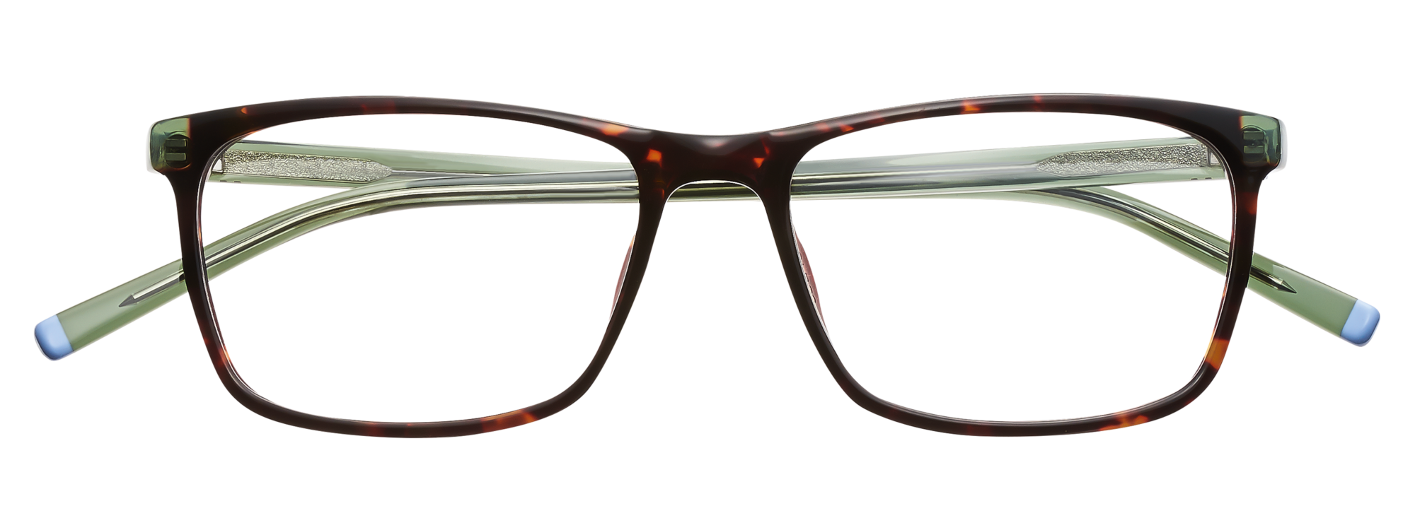 7d228d1bf4e model 581035 – HUMPHREY´S eyewear