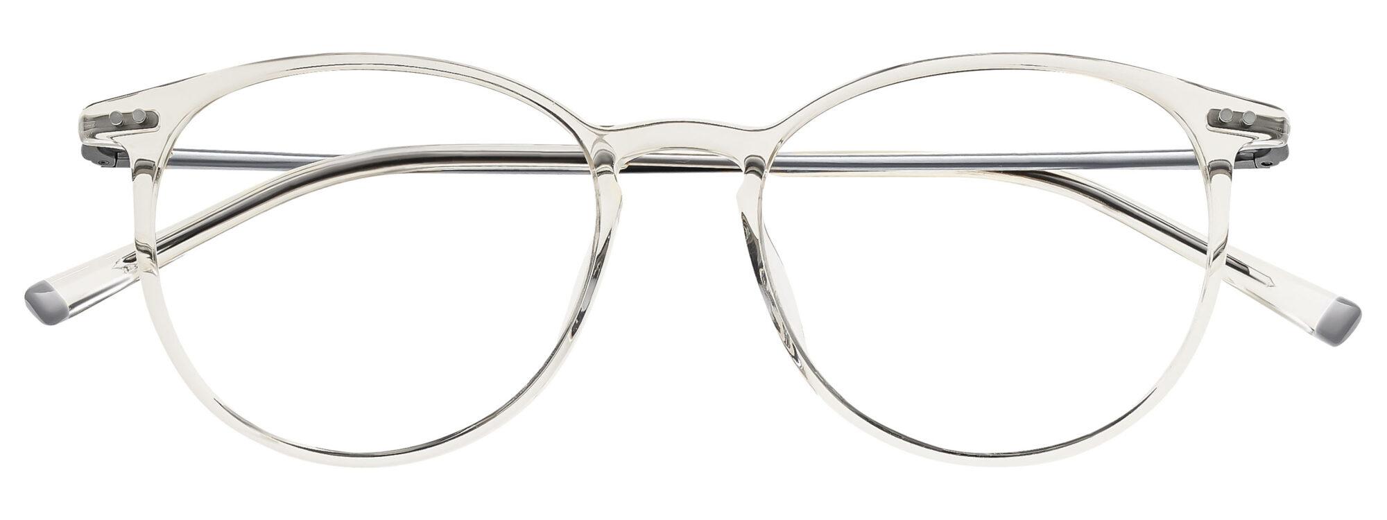 c48115a7fc model 581069 – HUMPHREY´S eyewear