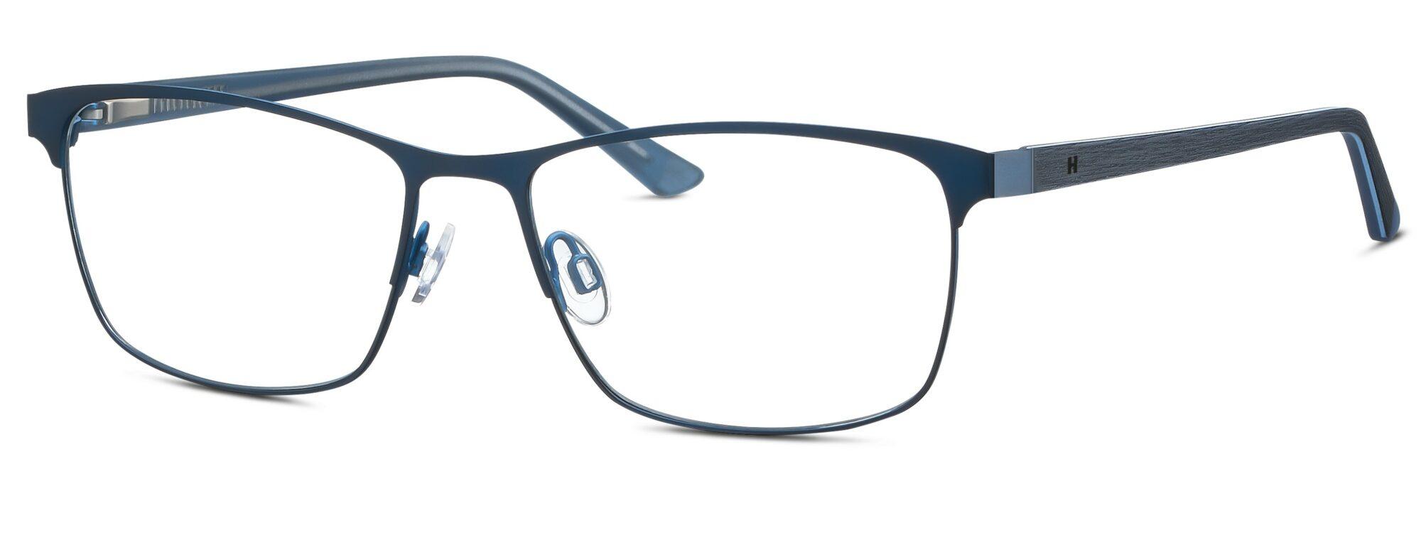 61244e9d098 model 582241 – HUMPHREY´S eyewear