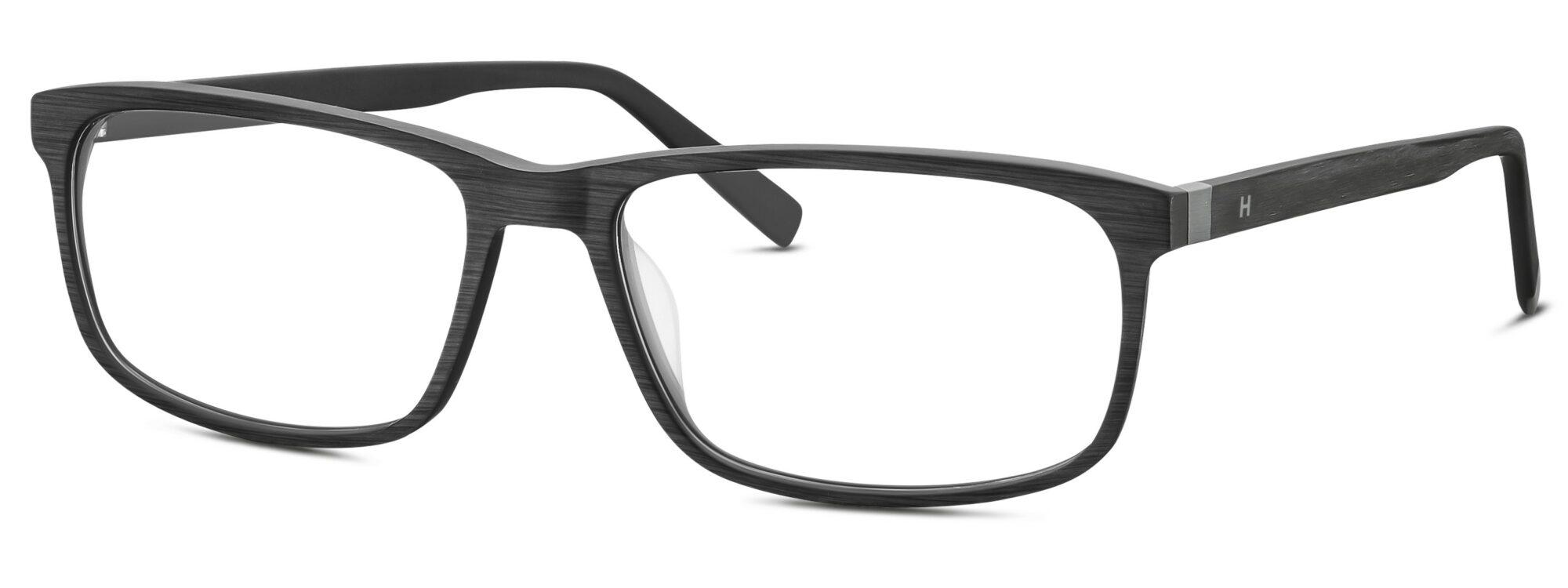 be1b72646e model 583091 – HUMPHREY´S eyewear