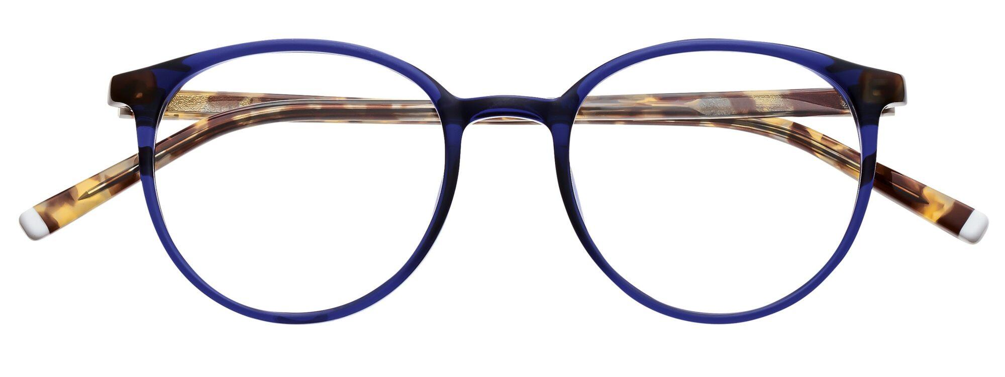 19df2aff5b model 583101 – HUMPHREY´S eyewear
