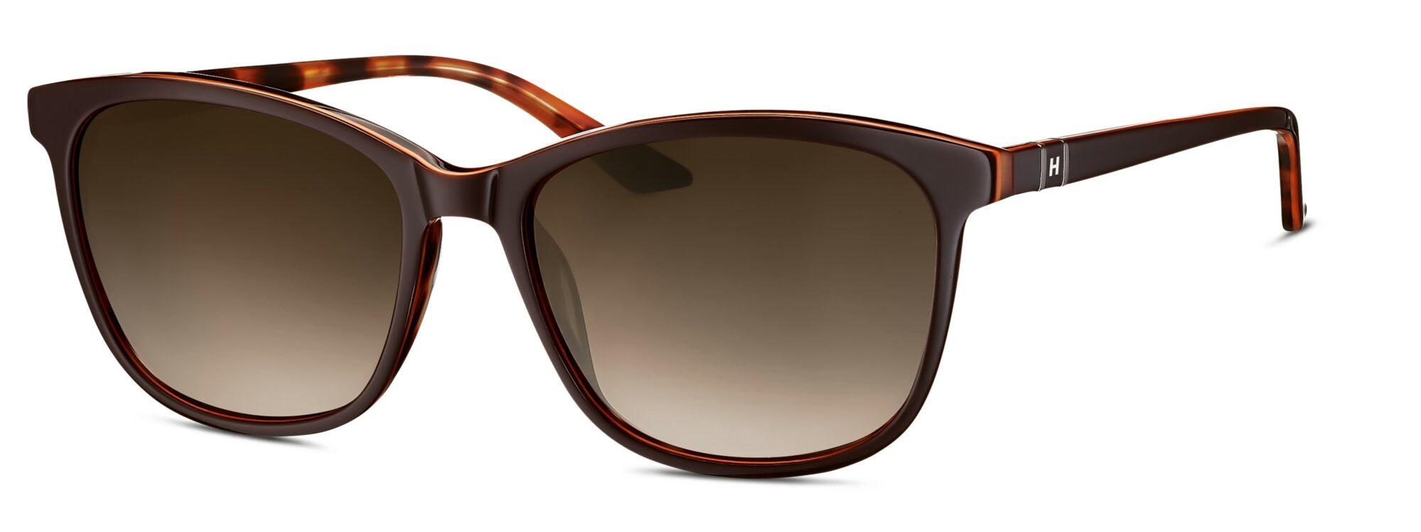 Sonnenbrille  Humphrey/'s 585217